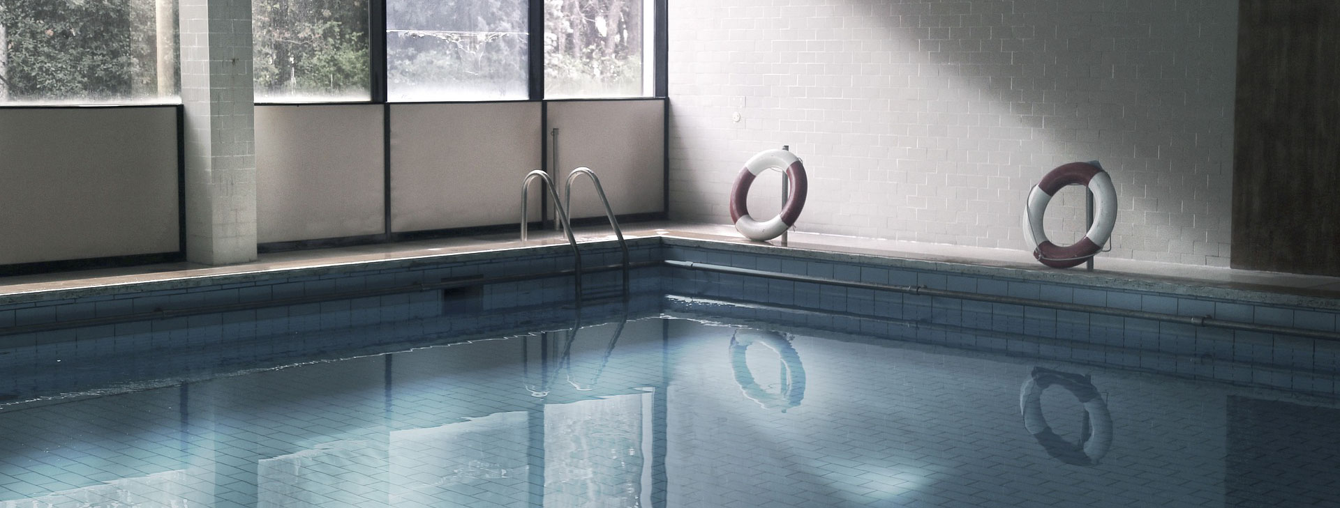 JM Détection vous propose ses services<br /> en matière de réparation de fuit d'eau pour votre piscine